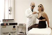 acuscope11